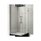 恒洁卫浴淋浴房HLG05F42