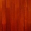 瑞澄地板*-实木复合地板--柚 木RCD�C309