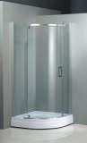 华美嘉淋浴房WL-1501