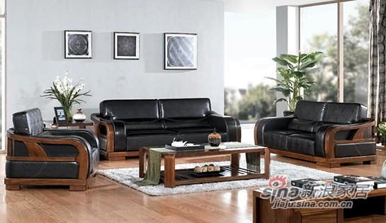 加蓬榄逸Y006家具
