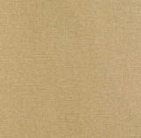 皇冠壁纸brussels系列12971A