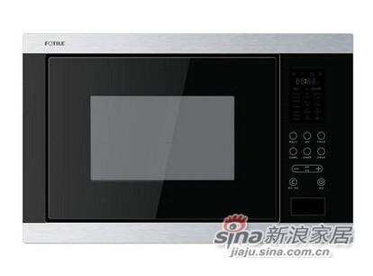 方太 W25800S-03GE嵌入式微波炉