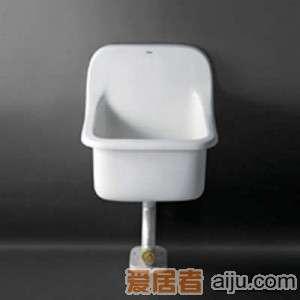 惠达拖布池-HD7带下水1