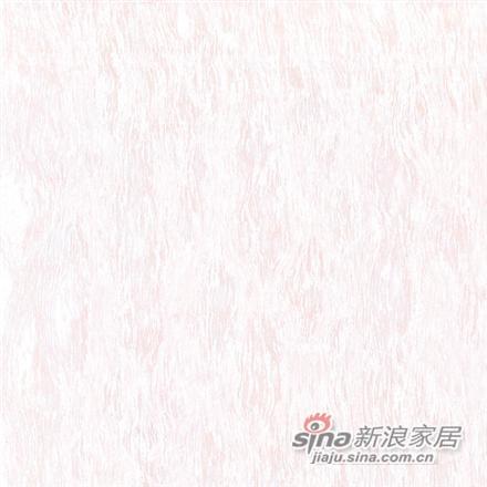 华鹏陶瓷檀香玉ME-A1Q-0