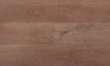 金鹰艾格强化复合地板香格里拉系列3021