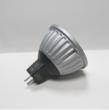 OSRAM欧司朗LED灯杯