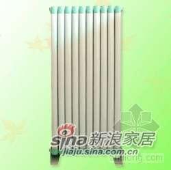 勃森-铜铝复合系列-50型-0