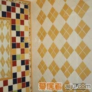 嘉路仕-五彩砖系列墙砖-JLF1336(100*100MM)