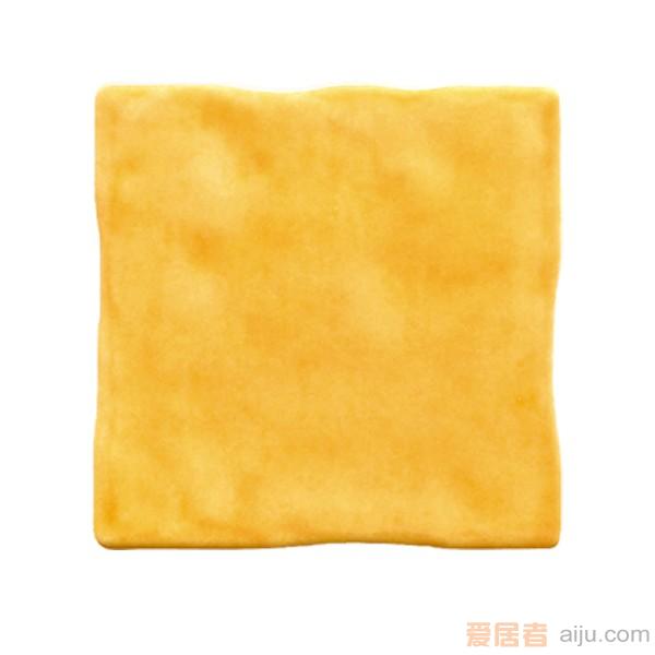 嘉路仕-五彩砖系列墙砖-JLF1336(100*100MM)2