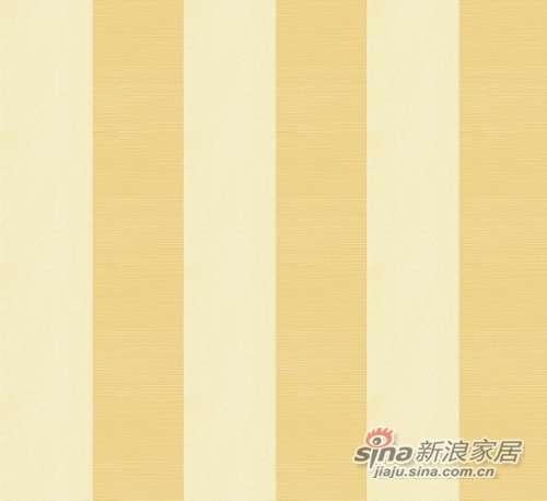 瑞宝壁纸-满庭芳-40815-0