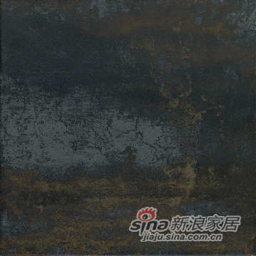 IMOLA陶瓷安特瑞斯50N-1