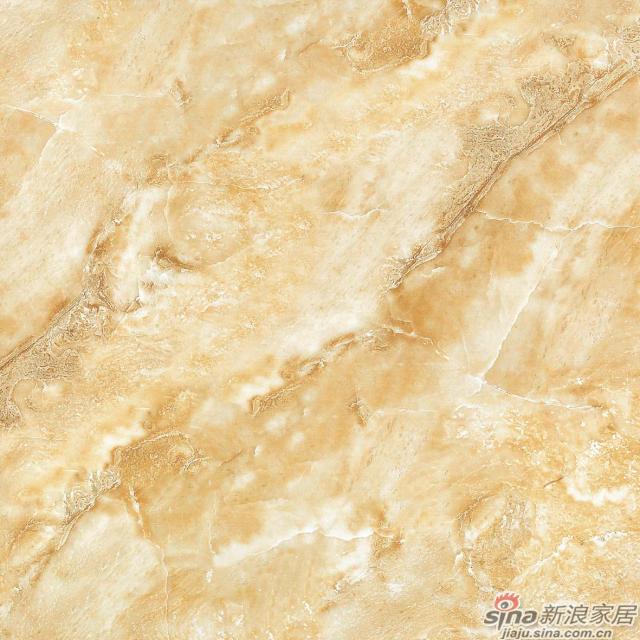 JAY0899471 普通大理石瓷砖-1