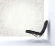 布鲁斯特壁纸白银帝国5a-GM10606-3