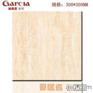 加西亚地砖―1GA36402 (300*300MM)1