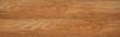 富林E9248小康之橡强化复合板