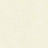 欣旺壁纸cosmo系列思绪万千CM5400A