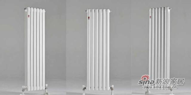 钢制暖气片60方头-5