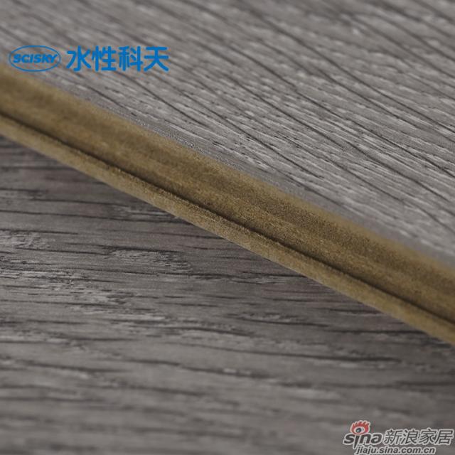 卡登贝格橡木强化地板-2