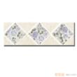 冠珠-釉面砖GQYT43215D