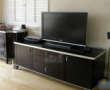 和易HY5029电视柜