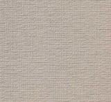 皇冠壁纸Koriya系列K9-59