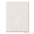 凯蒂复合纸浆壁纸-装点生活系列CS27376【进口】