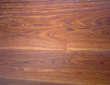 乐迈里克系列L-9强化复合地板-神秘金像