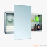 派尔沃浴室柜(镜柜)-M1505(800*700*140MM)