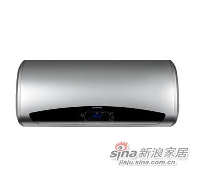 精锐派PTM10电热水器