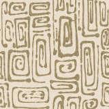 欣旺壁纸异域空间CM2095A
