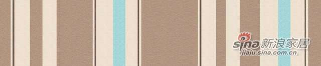 瑞宝壁纸-北欧印象-375690-0
