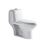 航标卫浴W1101