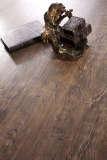 富得利强化地板古典12561