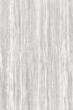 简一法国木纹灰系列D1265534BH