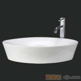 惠达艺术碗-A171
