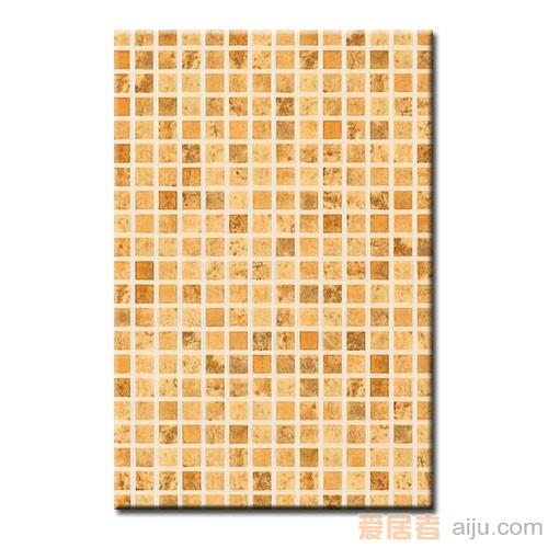 红蜘蛛瓷砖-墙砖RY43073M(300*450MM)1