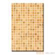 红蜘蛛瓷砖-墙砖RY43073M(300*450MM)