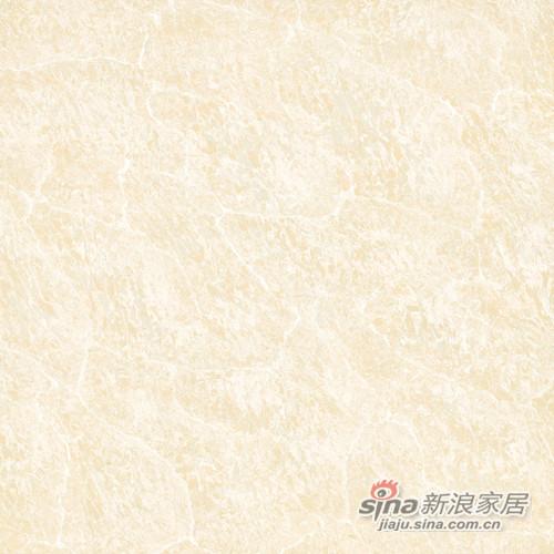 兴辉瓷砖网络石代HT-0801-1
