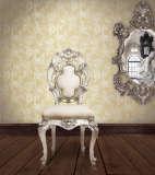 布鲁斯特壁纸金色年华11-dv40003