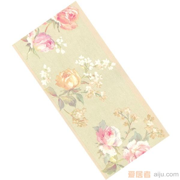 凯蒂复合纸浆壁纸-丝绸之光系列SH79302【进口】1