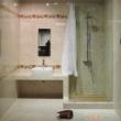 陶一郎-时尚靓丽-辊筒印花墙砖-TY45121K(300*450mm)