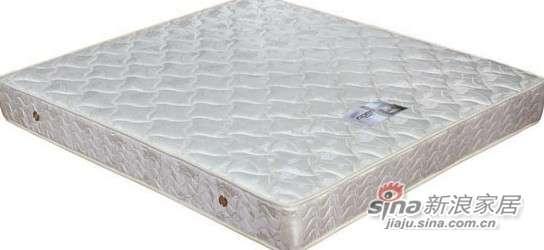 欧迪曼妮床垫368#-0
