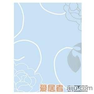 凯蒂纯木浆壁纸-写意生活系列AW53087【进口】1