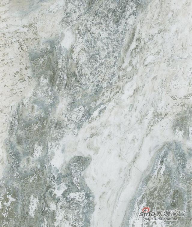 新中源M96811-水墨石微晶石-0
