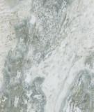 新中源M96811-水墨石微晶石