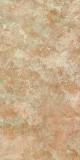 马可波罗内墙砖-琥珀玉石95326-1