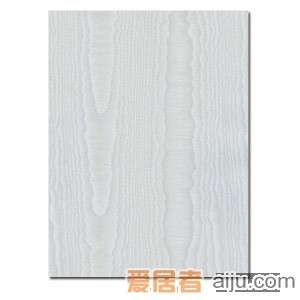 凯蒂复合纸浆壁纸-装点生活系列SH26517【进口】1