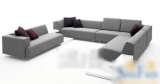 玉庭家具沙发8035