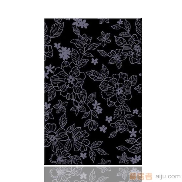 欧神诺-炫夜系列-墙砖YF049(300*450mm)1