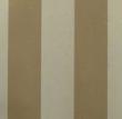 皇冠壁纸金粉世家系列88342
